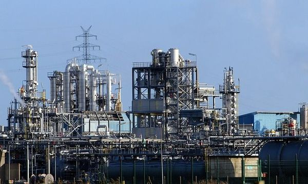 OPEC・非OPEC「協調減産」延長にロシアは従うか