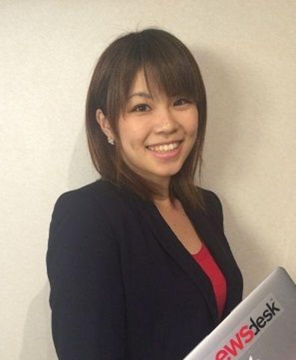 日本企業を世界中に売り込みます!