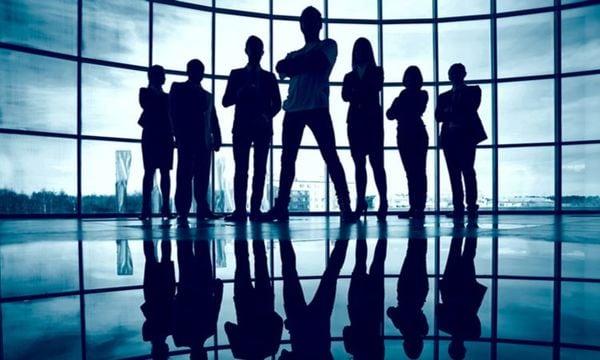 次世代リーダーをどう育てるべきか?