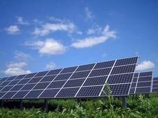 補助金漬けの再エネは「主力電源」になれるのか