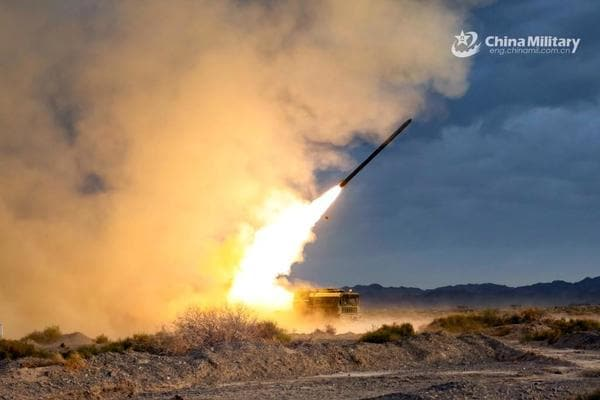 中国の対艦弾道ミサイル(ASBM)の脅威 DF-21DやDF-26Bは本当に移動 ...