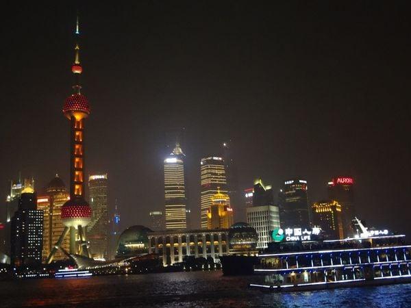 中国市場で甘い夢を見てはいけない