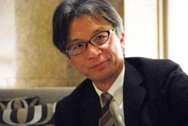 日本の経営者に失望して引退、ネットで再戦へ