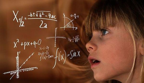 """""""数学嫌い""""でも魅力を感じる著者の底知れぬ情熱"""