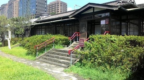 台湾と日本の恋物語、優秀な子供がまもなく誕生