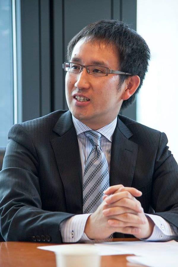 """【特別対談-第三回-】リアルワールド・データ活用最前線のアカデミアד情報・テクノロジー・サービス""""で日本のヘルスケアを支援するIMSジャパン"""