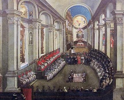 宗教改革」はなぜ世界史で重要視されるのか 【連載】ビジネスに効く ...