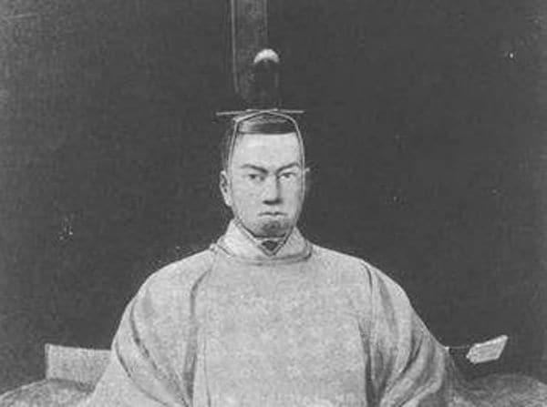 孝明天皇は6度も改元、幕末動乱期の「元号」事情