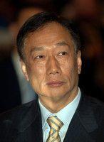 世界4位のパソコン供給メーカー、2007年は3位奪取に自信 - 台湾
