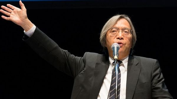 コミュニケーションの8割は非言語。最初の「5分」ですべてが決まる!――田坂広志ダイジェスト(4)