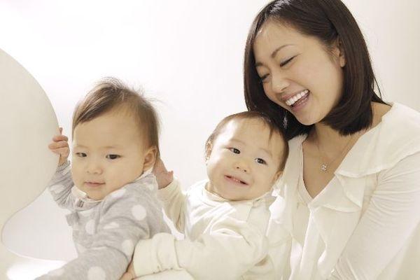 韓国の出生率は上がるのか?