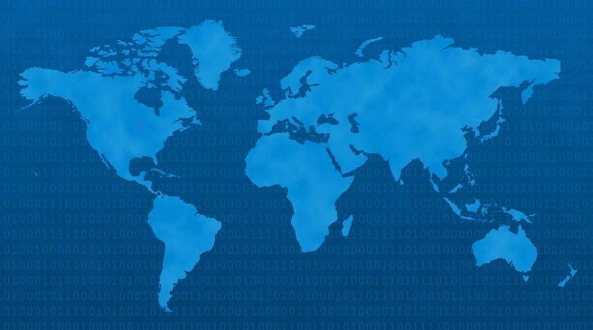 国際送金のデジタル化、「便利になる」だけでは済まない理由ポストコロナのIT・未来予想図(第45回) – 経営のためのIT活用実学