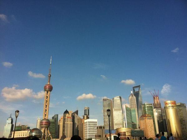 国を挙げて熱血授業、恐るべき中国語の拡散パワー