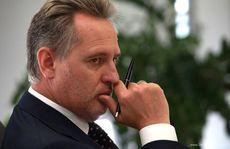 ロシアゲートとウクライナ問題を陰で操る大富豪