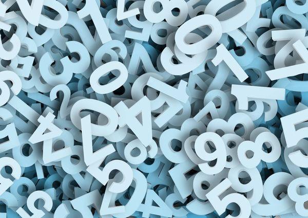 世界の数学者の理解を超越していた「ABC予想」