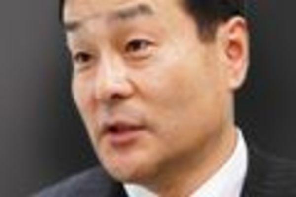日本人バンカー、米連銀と業務提携