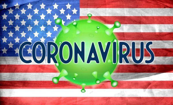 さ の コロナ 怖 新型 ウイルス