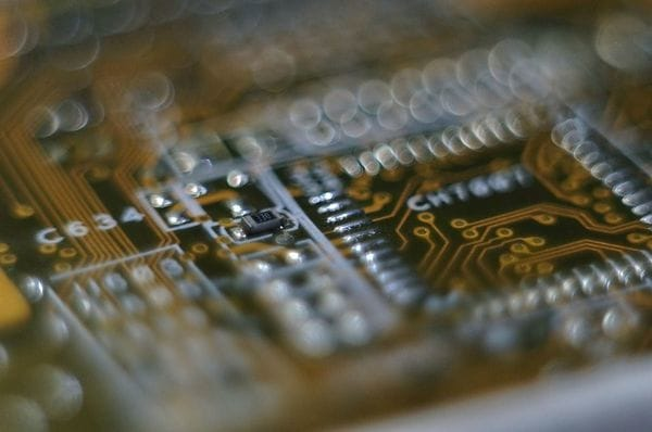 3次元NAND市場爆発の恩恵を受けている製造装置とは
