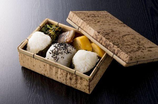 日本だからこそ生まれた「弁当」という名の小宇宙
