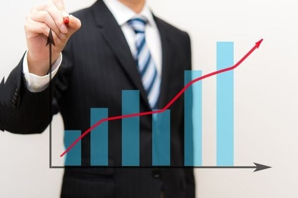 顧客との関係に注目した数字によるマネジメント