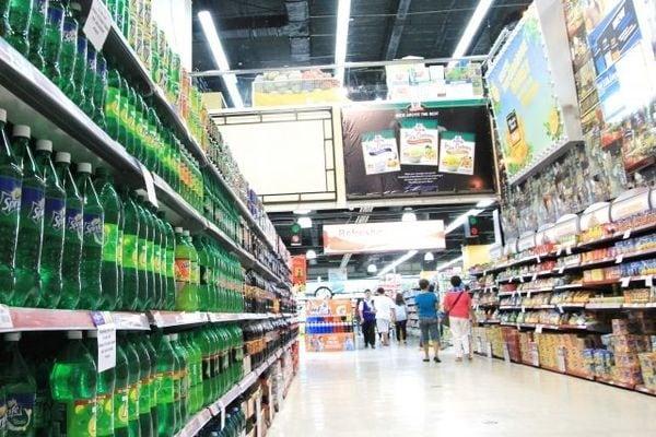 売れている機能性食品はどこが違うのか