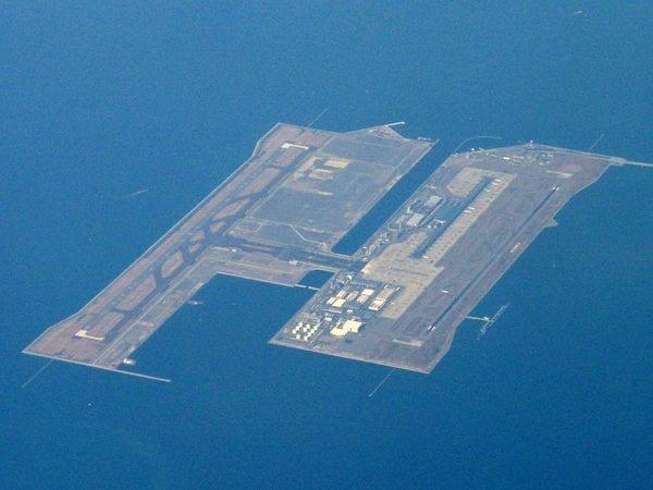 日本のインフラを襲う自然災害、現実的な対応策は?