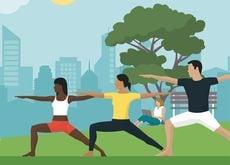 運動後の「筋肉の分解」を防ぐ計画的糖質補給法