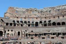 ローマはなぜ帝国を築けたか、なぜ滅んだか