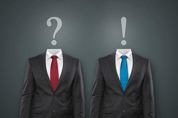 技術系ベンチャーの大きな悩み。人材採用ってどうするべき?