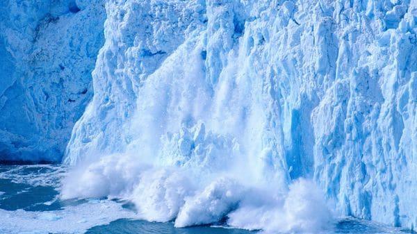 気候変動 「1.5度上昇」の上限超える危険とは