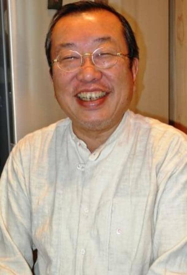 住宅産業で世界一になれる日本の実力、その理由