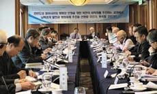 米韓に深まる亀裂、第2回米朝首脳会談は意味なし