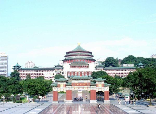 要人の失脚でますます面白くなった中国の次期党大会