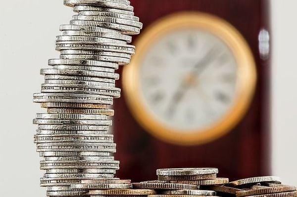 長期運用の投資信託を選ぶための基本的な考え方