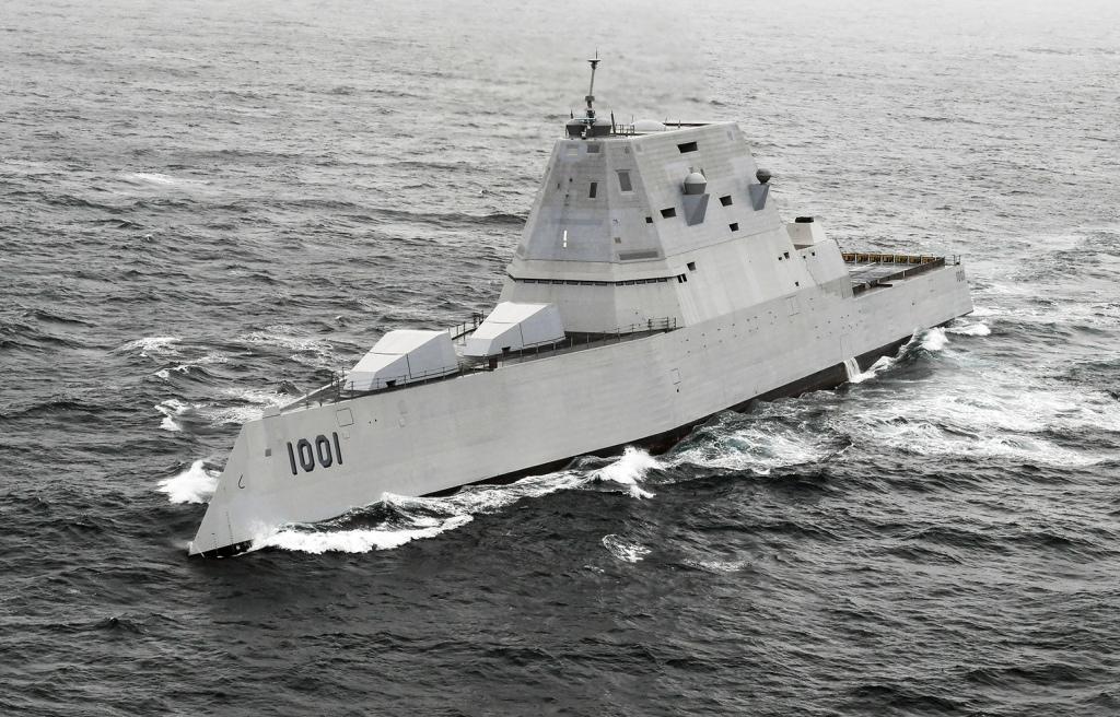 尖閣諸島を死守しなければならなくなった米国中国の台頭で、日本と台湾が米国本土を守る要塞に – 安全保障を考える