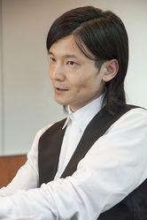宮田 裕章氏