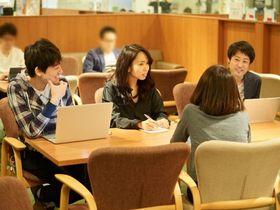 体系化した起業家育成プログラムの授業内容とは