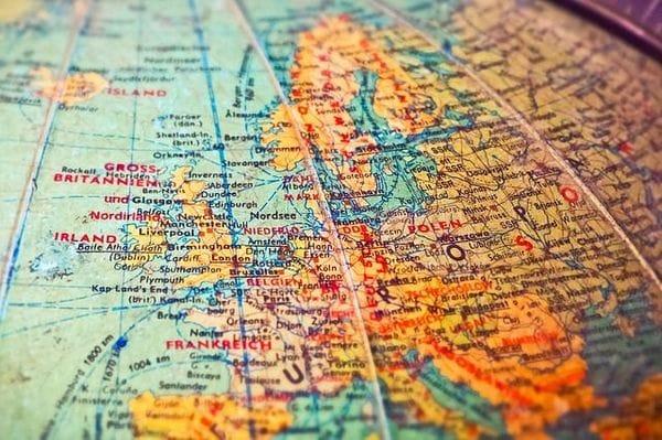 客観的理解が足りない、日本の「米欧間摩擦」議論