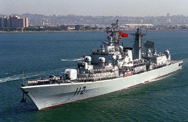 中国軍の3Dプリンタ活用は日本より20年進んでいた
