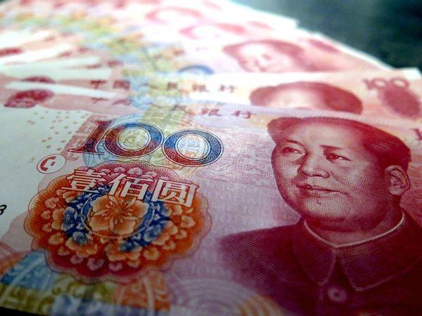 投資で大損した中国の若い母親が自殺した本当の理由
