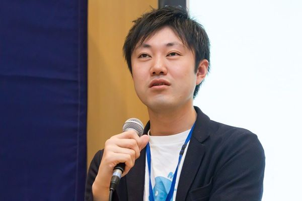 挑戦者が時代を作る~限界突破ダイジェスト(3)