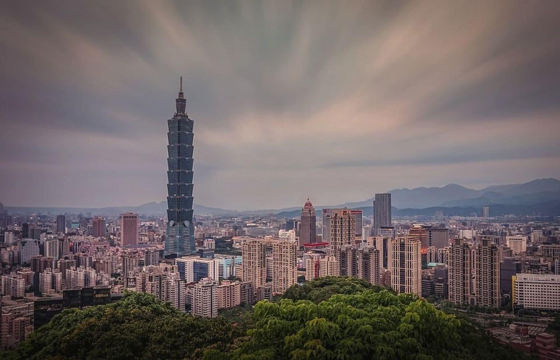 機内で喫煙にトイレ盗撮、台湾で恥をさらす日本人