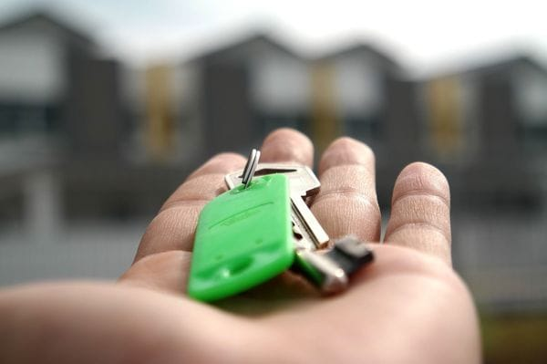 所有からシェアへ。新時代の賢い住宅の買い方とは?
