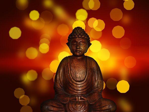 仏教は「非人間的」で「ヤバい」教えだった