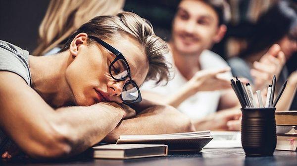 「どうぞ、お昼寝を」、週1~2回の昼寝で健康的に=スイス研究チーム