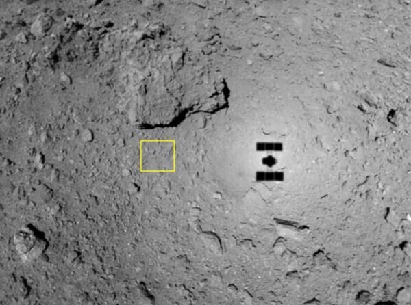 「はやぶさ2」はなぜ太陽系の歴史を解明できるのか
