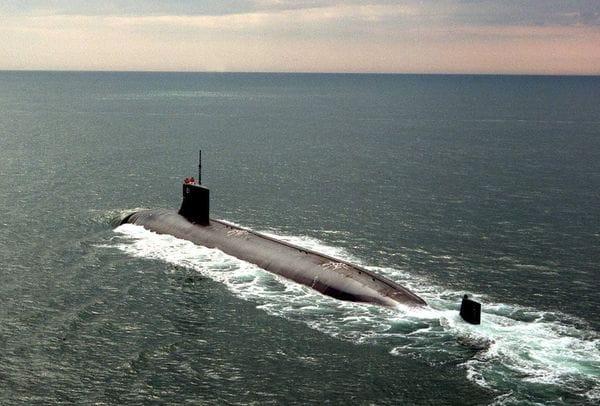 中国海軍が新研究所の建設で「最大の弱点」克服へ
