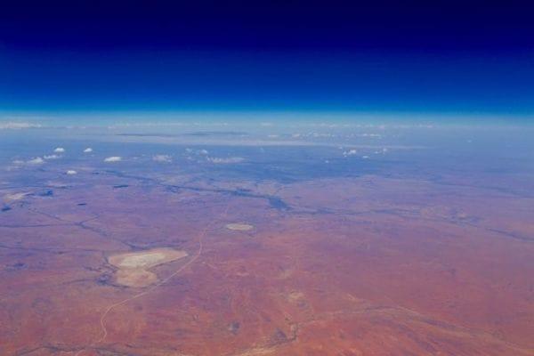 地球の未来をかけた科学者たちの挑戦