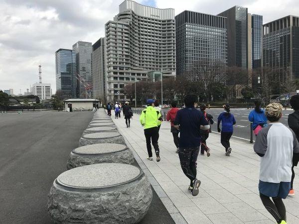 日本のスポーツ文化の振興をデータから考える