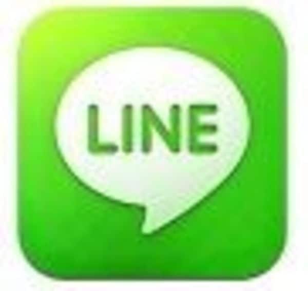 驀進するLINEはマーケティング活用の場となるか